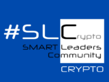 Smart Leaders Community in crypto